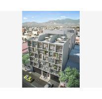 Foto de departamento en venta en  , petrolera, azcapotzalco, distrito federal, 2784390 No. 01