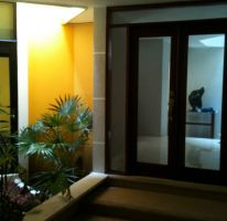 Foto de casa en renta en, petrolera, coatzacoalcos, veracruz, 1124549 no 01