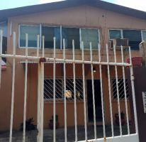 Foto de casa en venta en, petrolera, coatzacoalcos, veracruz, 1694892 no 01