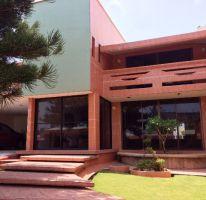 Foto de casa en venta en, petrolera, coatzacoalcos, veracruz, 1813570 no 01