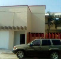 Foto de casa en venta en, petrolera, coatzacoalcos, veracruz, 1874522 no 01