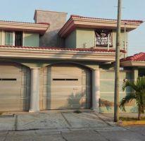 Foto de casa en venta en, petrolera, coatzacoalcos, veracruz, 1941491 no 01