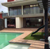 Foto de casa en venta en, petrolera, coatzacoalcos, veracruz, 2042314 no 01