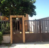 Foto de casa en renta en, petrolera, coatzacoalcos, veracruz, 2117880 no 01