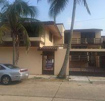 Foto de casa en venta en, petrolera, coatzacoalcos, veracruz, 2177770 no 01