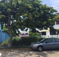 Foto de terreno habitacional en venta en, petrolera, coatzacoalcos, veracruz, 2194353 no 01