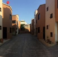 Foto de casa en renta en, petrolera, coatzacoalcos, veracruz, 2287032 no 01
