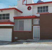Foto de casa en venta en, petrolera, coatzacoalcos, veracruz, 2315901 no 01