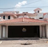 Foto de casa en renta en, petrolera, coatzacoalcos, veracruz, 2325518 no 01
