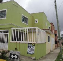 Foto de casa en renta en, petrolera, coatzacoalcos, veracruz, 2334296 no 01