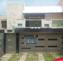 Foto de casa en venta en, petrolera, coatzacoalcos, veracruz, 2397090 no 01