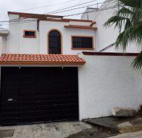 Foto de casa en venta en, petrolera, coatzacoalcos, veracruz, 2452568 no 01