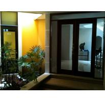 Foto de casa en renta en  , petrolera, coatzacoalcos, veracruz de ignacio de la llave, 1052261 No. 01