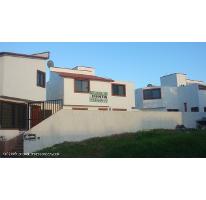 Foto de departamento en renta en, alborada cardenista, acapulco de juárez, guerrero, 1059179 no 01