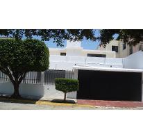 Foto de casa en venta en, petrolera, coatzacoalcos, veracruz, 1073369 no 01