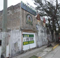 Foto de terreno habitacional en venta en, petrolera, coatzacoalcos, veracruz, 1078387 no 01