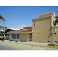 Foto de local en renta en, coatzacoalcos centro, coatzacoalcos, veracruz, 1111745 no 01