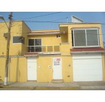 Foto de casa en venta en  , petrolera, coatzacoalcos, veracruz de ignacio de la llave, 1116807 No. 01
