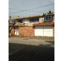 Foto de casa en renta en, petrolera, coatzacoalcos, veracruz, 1197851 no 01