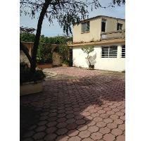 Foto de casa en renta en  , petrolera, coatzacoalcos, veracruz de ignacio de la llave, 1197851 No. 02
