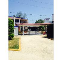 Foto de departamento en renta en, petrolera, coatzacoalcos, veracruz, 1199591 no 01