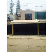 Foto de casa en venta en, petrolera, coatzacoalcos, veracruz, 1241501 no 01