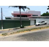 Foto de casa en venta en  , petrolera, coatzacoalcos, veracruz de ignacio de la llave, 1251859 No. 01