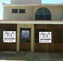 Foto de casa en renta en  , petrolera, coatzacoalcos, veracruz de ignacio de la llave, 1400199 No. 01