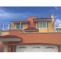Foto de casa en renta en  , petrolera, coatzacoalcos, veracruz de ignacio de la llave, 1407665 No. 01