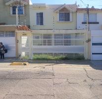 Foto de casa en renta en  , petrolera, coatzacoalcos, veracruz de ignacio de la llave, 1553296 No. 01