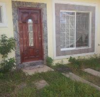 Foto de casa en renta en  , petrolera, coatzacoalcos, veracruz de ignacio de la llave, 1553296 No. 02