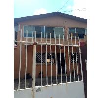 Foto de casa en venta en  , petrolera, coatzacoalcos, veracruz de ignacio de la llave, 1694892 No. 01