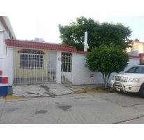 Foto de casa en renta en  , petrolera, coatzacoalcos, veracruz de ignacio de la llave, 1769286 No. 01