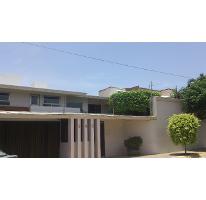Foto de casa en venta en  , petrolera, coatzacoalcos, veracruz de ignacio de la llave, 1817222 No. 01