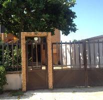 Foto de casa en renta en  , petrolera, coatzacoalcos, veracruz de ignacio de la llave, 2117880 No. 01