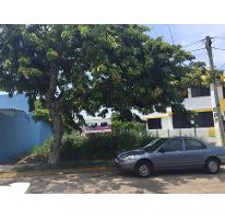 Foto de terreno habitacional en venta en  , petrolera, coatzacoalcos, veracruz de ignacio de la llave, 2194353 No. 01