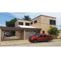 Foto de casa en renta en, petrolera, coatzacoalcos, veracruz, 2301621 no 01