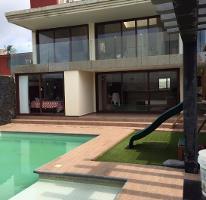 Foto de casa en venta en  , petrolera, coatzacoalcos, veracruz de ignacio de la llave, 2302713 No. 01