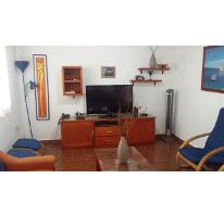 Foto de casa en renta en, petrolera, coatzacoalcos, veracruz, 2319669 no 01