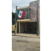 Foto de casa en renta en, petrolera, coatzacoalcos, veracruz, 2377282 no 01