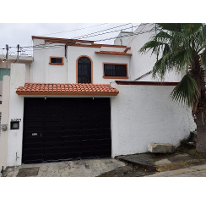 Foto de casa en venta en  , petrolera, coatzacoalcos, veracruz de ignacio de la llave, 2452568 No. 01