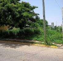 Foto de terreno habitacional en venta en  , petrolera, coatzacoalcos, veracruz de ignacio de la llave, 2588212 No. 01