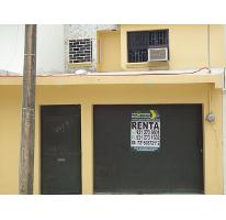Foto de casa en renta en  , petrolera, coatzacoalcos, veracruz de ignacio de la llave, 2595316 No. 01