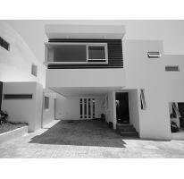 Foto de casa en venta en  , petrolera, coatzacoalcos, veracruz de ignacio de la llave, 2598856 No. 01