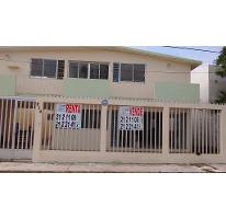 Foto de casa en venta en  , petrolera, coatzacoalcos, veracruz de ignacio de la llave, 2610192 No. 01