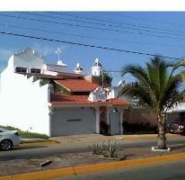 Foto de casa en venta en  , petrolera, coatzacoalcos, veracruz de ignacio de la llave, 2610804 No. 01