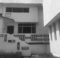 Foto de casa en renta en  , petrolera, coatzacoalcos, veracruz de ignacio de la llave, 2623342 No. 01