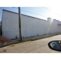 Foto de terreno habitacional en venta en  , petrolera, coatzacoalcos, veracruz de ignacio de la llave, 2628509 No. 01