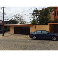 Foto de casa en venta en  , petrolera, coatzacoalcos, veracruz de ignacio de la llave, 2630227 No. 01