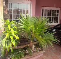 Foto de casa en venta en  , petrolera, coatzacoalcos, veracruz de ignacio de la llave, 2630256 No. 01